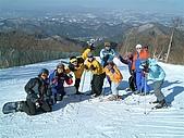 930116韓國龍平滑雪五日:DSCF0037.JPG