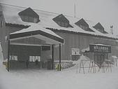 970127日本志賀滑雪五日(morries):SANY0083.JPG