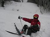 970228日本苗場滑雪七日:SANY2761.JPG