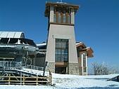 930116韓國龍平滑雪五日:DSCF0070.JPG