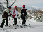 970127日本志賀滑雪五日(Joe):SANY2521.JPG