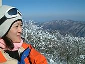 930116韓國龍平滑雪五日:DSCF0088.JPG