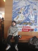 20110124日本福島。豬苗代五日:DSC01327.JPG