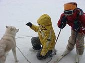970127日本志賀滑雪五日(Requel):DSC01129.JPG