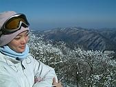 930116韓國龍平滑雪五日:DSCF0089.JPG