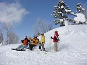 970127日本志賀滑雪五日(Requel):DSC01155.JPG