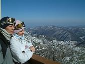 930116韓國龍平滑雪五日:DSCF0092.JPG