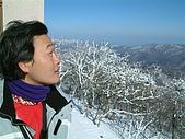 930116韓國龍平滑雪五日:DSCF0095.JPG