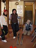 970127日本志賀滑雪五日(Joe):SANY2503.JPG
