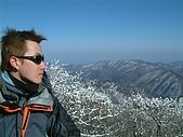 930116韓國龍平滑雪五日:DSCF0097.JPG