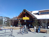 20091203美國Vail ski fam tour 九日:20091204-breckridge (6).jpg