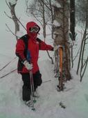 20120128日本北海道Niseko滑雪五日:SANY5982.JPG