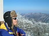 930116韓國龍平滑雪五日:DSCF0100.JPG