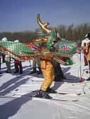 950214中國東北數雪場:PIC_0174.JPG