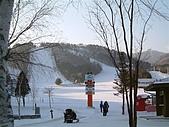 930116韓國龍平滑雪五日:DSCF0123.JPG