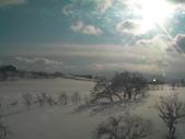 20120128日本北海道Niseko滑雪五日:SANY6100.JPG