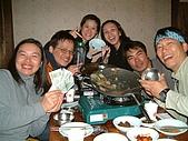 930116韓國龍平滑雪五日:DSCF0153.JPG