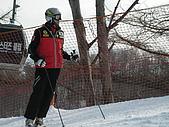 980130韓國鳳凰城滑雪五日:SANY3082.JPG