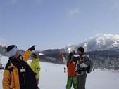 20110124日本福島。豬苗代五日:DSC01344.JPG