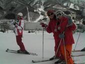 20100124日本苗場滑雪五日:SANY0171.JPG