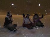 20100124日本苗場滑雪五日:SANY0182.JPG