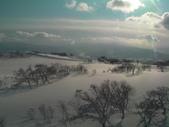 20120128日本北海道Niseko滑雪五日:SANY6101.JPG