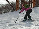 980130韓國鳳凰城滑雪五日:SANY3083.JPG