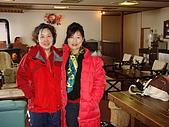 970127日本志賀滑雪五日(Requel):DSC01208.JPG