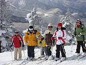 970127日本志賀滑雪五日(Requel):DSC01130.JPG