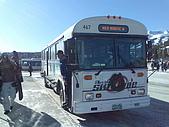 20091203美國Vail ski fam tour 九日:20091204-breckridge (7).jpg