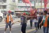 2012/7/29 麻豆進香團:2012 7 29 麻豆進香團 (20).JPG
