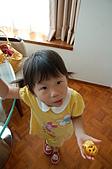 美媚遊香港迪士尼:DSC_0292.JPG