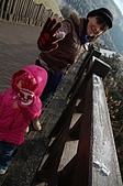 09年又白又凍的太平山:DSC_0127.JPG