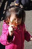 曾盧姐妹聖誕遊清境:照片 405.jp