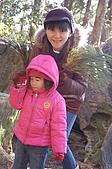 09年又白又凍的太平山:DSC_0248.JPG