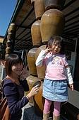 曾盧姐妹聖誕遊清境:照片 019.jp