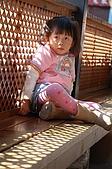曾盧姐妹聖誕遊清境:照片 025.jp