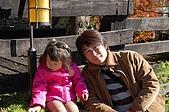 曾盧姐妹聖誕遊清境:照片 422.jp