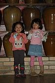曾盧姐妹聖誕遊清境:照片 042.jp