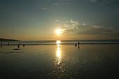 09我在巴里島天氣晴:DSC_0225.JPG