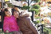 曾盧姐妹聖誕遊清境:照片 427.jp