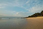 09我在巴里島天氣晴:DSC_0227.JPG