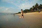 09我在巴里島天氣晴:DSC_0231.JPG