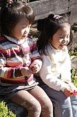 曾盧姐妹聖誕遊清境:照片 436.jp