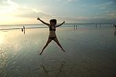 09我在巴里島天氣晴:DSC_0232.JPG