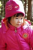 09年又白又凍的太平山:DSC_0264.JPG