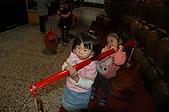 曾盧姐妹聖誕遊清境:照片 070.jp