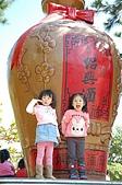 曾盧姐妹聖誕遊清境:照片 075.jp