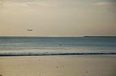 09我在巴里島天氣晴:DSC_0243.JPG