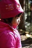 09年又白又凍的太平山:DSC_0266.JPG